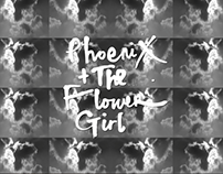 [MV] Phoenix and the Flower Girl - Baby's Breath