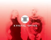Krystal Optiks