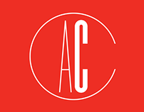 Arts Club of Chicago