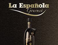 La Española Gourmet