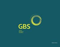GBS Global Biological Solutions