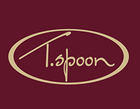 Tspoon Restaurant