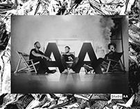 Studio AA - Packshot