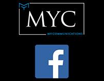 MYC Facebook Campaigns