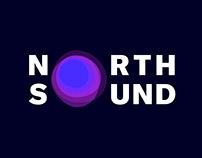 North Sound