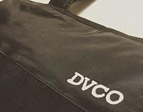 DVCO - Handmade Goods