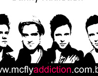 McFly Addiction