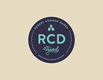 RCD Foundation