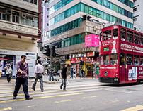 HONG-KONG 05-14