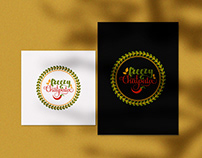 Brand Identity | Freezy Chatpata (Branding)