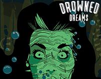 Drowned Dreams
