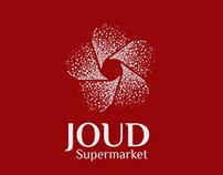 Joud Market