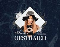 Blog Blah Oestraich