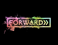 Forward - Creative Festival