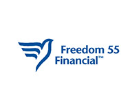 Freedom55 Financial