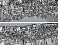 Parametric Architecture- The exhibition