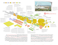 Maps and Information Graphics