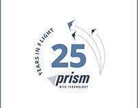 Prism Kites