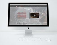 Landing Page for Artemisbet