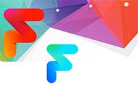 Fiction - Mobile UI-UX Kit Design Template