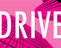 Drive Title Revisit