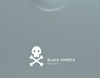 BLACK SWEETS PRODUCTS 2017_2