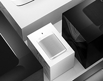 Sonos Global Packaging System