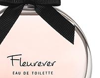 Fleurever | Fragrance