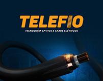 Telefio