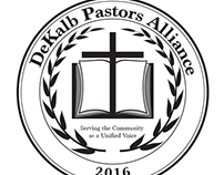 DeKalb Pastors Alliance