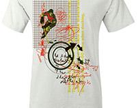 T shirt designs 3