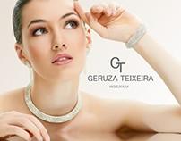 Geruza Teixeira - Semijoias