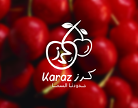 Karaz Logo