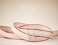 Todays best gift idea - for NOORVERK.COM