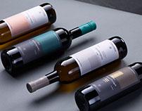 New bottles for the Winzervereinigung Freyburg-Unstrut