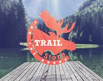 TrailStore Branding