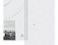 GABBIA / GRID (1982/2013)