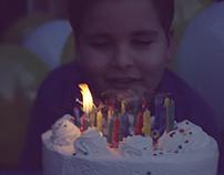Children's Advocacy Center Gala Video