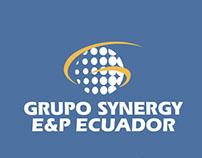 Grupo Synergy