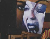 Paintings [ various ]