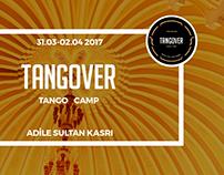 TangOver 2017