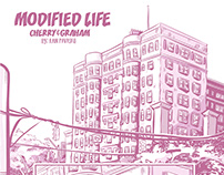 Modified Life Pages