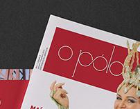 Revista O Pólo