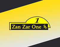 www.zanzarone.it