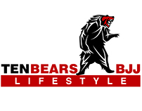 Tenbears lifestyle