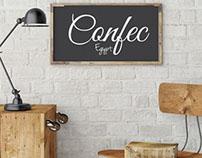 Confecegypt Logo