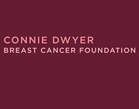 Connie Dwyer Breast Cancer Foundation