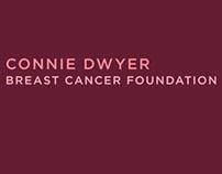 Connie Dwyer Breast Cancer Foundation