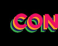 Concourse Festival