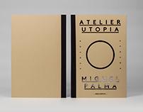 Miguel Palma Catalogue - Fundação EDP
